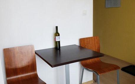 Bešeňová, Nízké Tatry: Apartment 131 Bešeňová