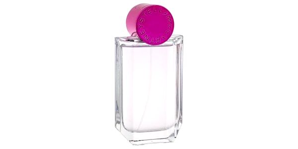 Stella McCartney Pop 100 ml parfémovaná voda pro ženy