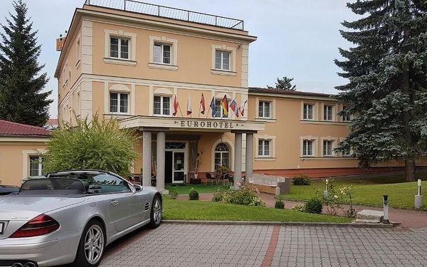 Eurohotel Karlovy Vary