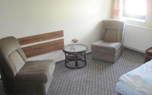 Hotel Filippi
