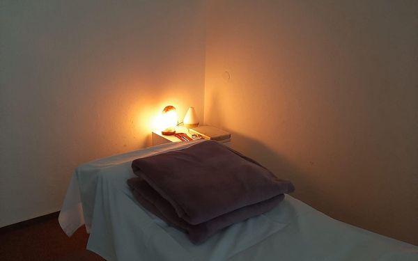 Indická antistresová masáž hlavy (60 min.)3