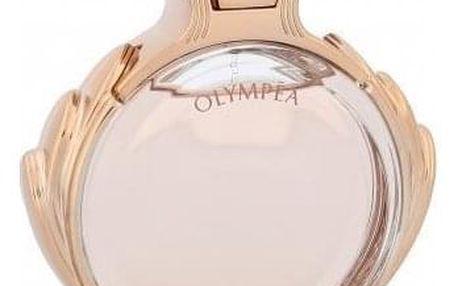 Paco Rabanne Olympéa 80 ml parfémovaná voda pro ženy