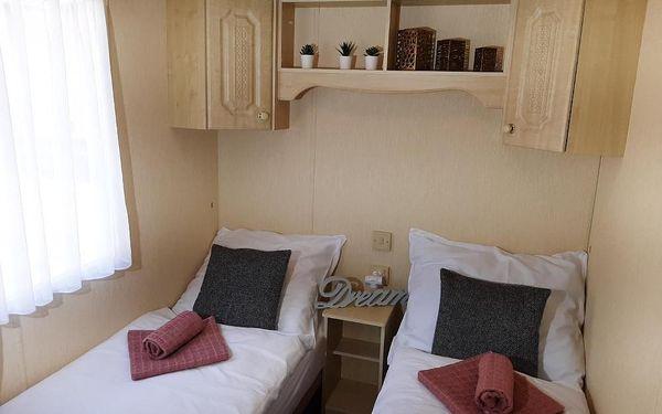 Ubytování u Okoře