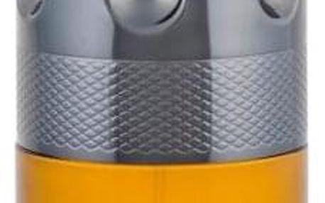 Azzaro Wanted by Night 100 ml parfémovaná voda tester pro muže