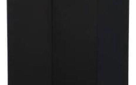 Dunhill Desire Black 100 ml toaletní voda pro muže