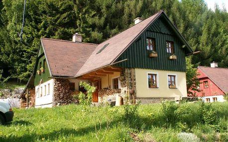 Adršpašsko-teplické skály: Privat No. 2