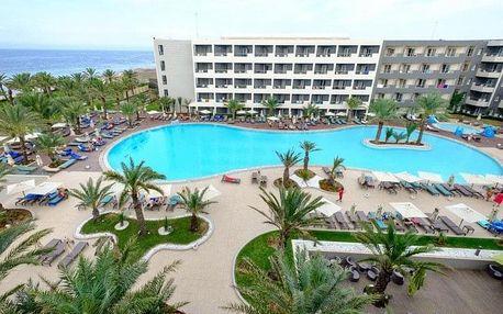 Tunisko - Monastir letecky na 6-13 dnů, all inclusive