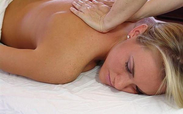 Klasická sportovní rekondiční masáž (30 minut)3