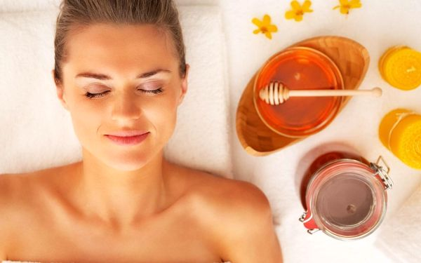 Klasická sportovní rekondiční masáž (30 minut)4