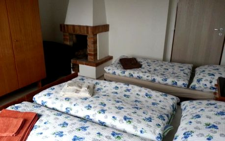 Hluboká nad Vltavou, Jihočeský kraj: Apartment Adéla