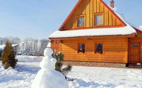 Bešeňová, Nízké Tatry: Holiday Raj