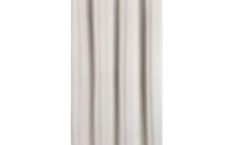 Trade Concept Zatemňovací závěs Arwen světle šedá, 140 x 245 cm