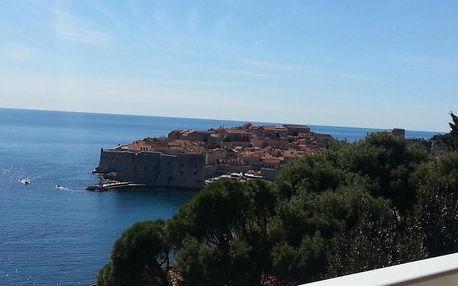Chorvatsko, Dubrovník: Dubrovnik Residence Nodilo