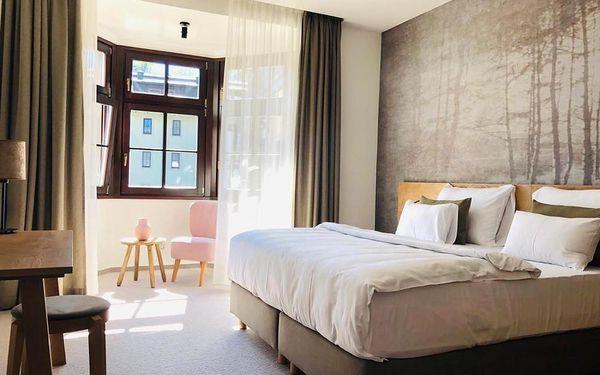 Hotel Soyka