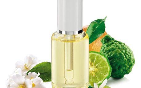 Tescoma Fancy Home Esenciální olej Neroli 30 ml