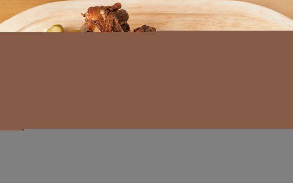 Masové prkno (850 g)3