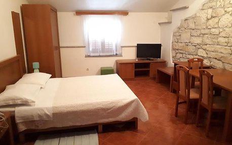 Chorvatsko, Poreč: Apartments Lav Poreč