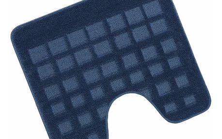 Bellatex Koupel. předložka-STANDARD 60x50 Modrá