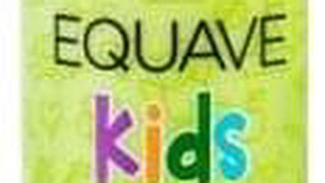 Revlon Professional Equave Kids 200 ml bezoplachový kondicionér ve spreji pro děti