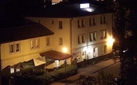 Královohradecký kraj: Hotel Elko