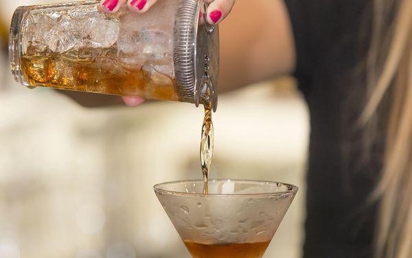 Jednodenní barmanský minikurz4