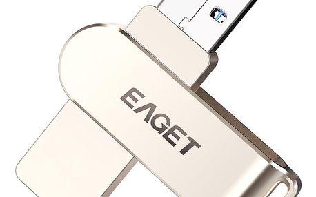 Eaget F60 USB 3.0 Flash disk 128 GB