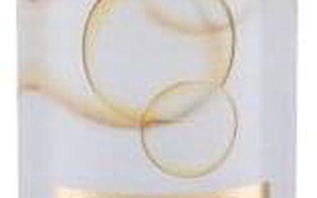 L´Oréal Paris Age Perfect 400 ml micelární voda pro ženy