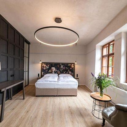 Znojmo, Jihomoravský kraj: Hotel Clemar