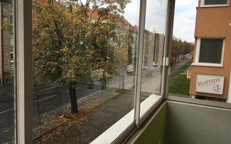 Znojmo, Jihomoravský kraj: Apartman Jarosova
