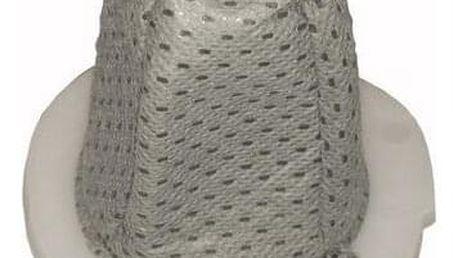 Trvalý filtr pro tyčový vysavač Kalorik SKV 1000