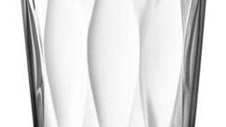 TESCOMA sklenice myDRINK Optic 350 ml