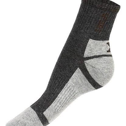 Dámské sportovní ponožky