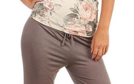 Dámské turecké kalhoty