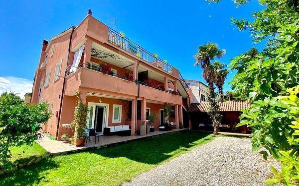 Apartments Tajana