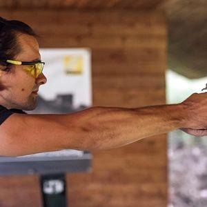 Specialitky: palba pro online hráče i dámská střelba