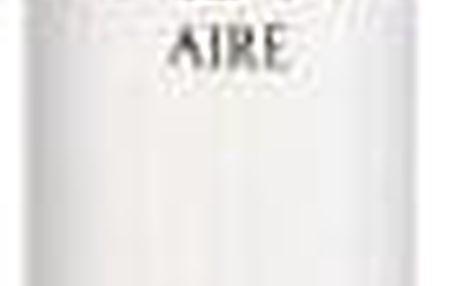 Loewe Aire Loewe 15 ml toaletní voda pro ženy