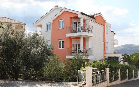 Chorvatsko, Trogir: Villa Mihaela