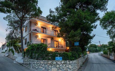 Chorvatsko, Trogir: Apartments Lucija