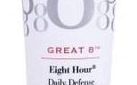 Elizabeth Arden Eight Hour Daily Moisturizer SPF35 45 ml hydratační ochranný krém tester pro ženy
