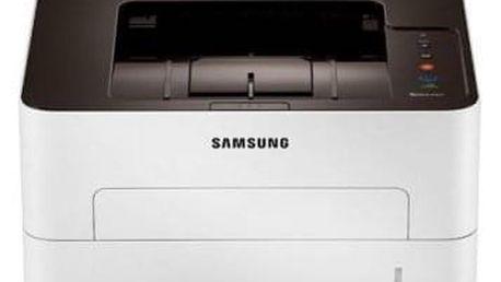 Tiskárna SAMSUNG SL-M2625/SEE