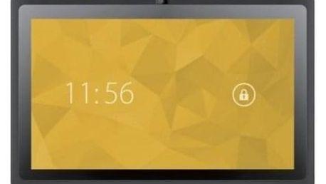 Tablet MANTA MID701QC