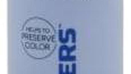 Revlon Professional Style Masters Curly Orbital 150 ml vlasové péče pro styling a tvarování vln pro ženy