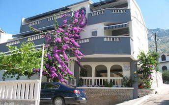 Villa Natalie