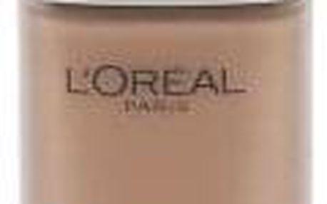 L´Oréal Paris True Match 30 ml sjednocující make-up pro ženy D5-W5 Golden Sand