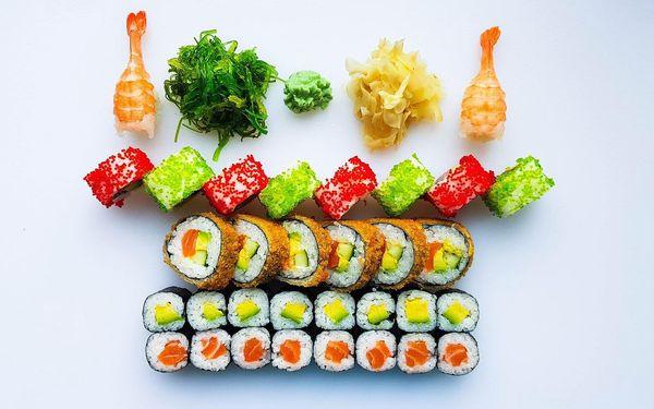 32 ks sushi4