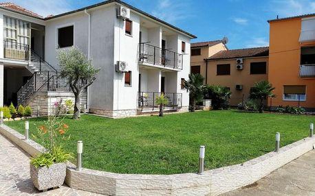 Chorvatsko, Rovinj: Viktor Rooms and Apartments