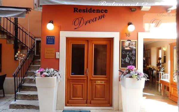 Residence Dream