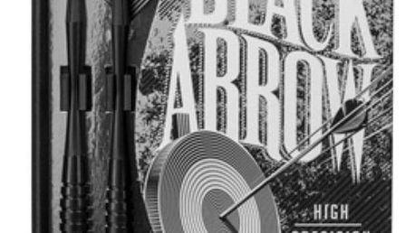 Harrows Black Arrow 14gK