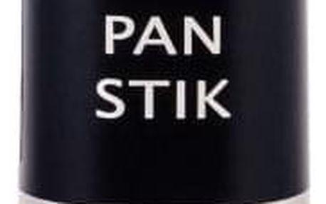 Max Factor Pan Stik 9 g makeup a korektor v tyčince pro ženy 25 Fair