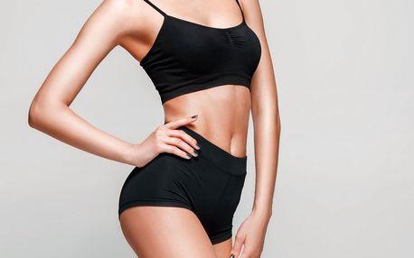 Hubnutí pomocí ultrazvukové liposukce v To well